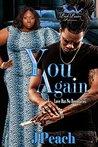 You Again: Love Has No Boundaries