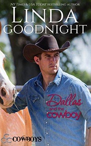 Dallas and the Cowboy (Triple C Cowboys Book 5)