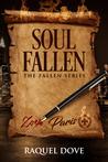 Soul Fallen