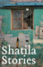 Shatila Stories by Omar Khaled Ahmad