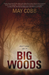 Big Woods by May Cobb