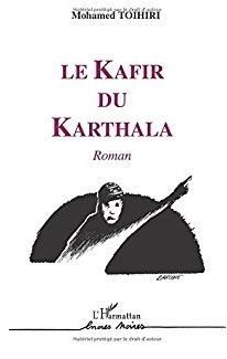 Le Kafir Du Karthala