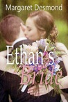 Ethan's Bride (King's Valley #1)