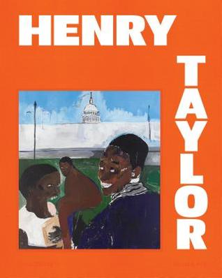 Henry Taylor