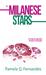 The Milanese Stars by Pamela Q. Fernandes