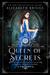 Queen of Secrets (Royal Hearts)