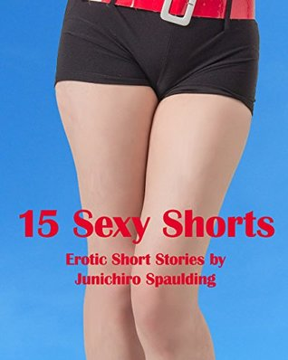 Difficult tell. erotic stories short shorts think