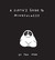 A Sloth's Guide to Mindfulness by Ton Mak