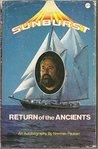 Sunburst: Return of the Ancients