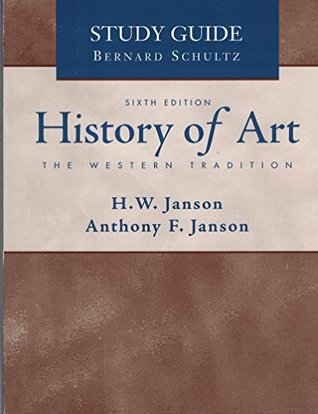 The History of Art: The Western Tradition, Combined