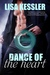 Dance of the Heart (Muse Chronicles, #6)