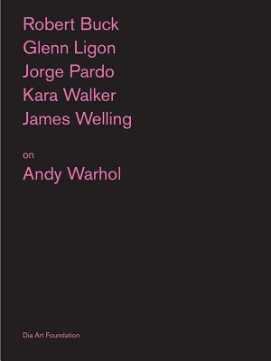 Artists on Andy Warhol