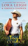One Tough Cowboy (Moving Violations