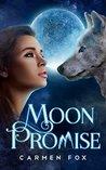 Moon Promise
