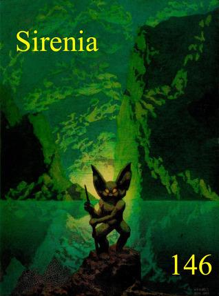 Sirenia Digest #146