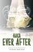 Haka Ever After (The Sin Bin, #7)