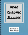 Dear Chronic Illness by Pippa Stacey