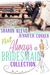 Not Always a Bridesmaid by Jennifer Conner
