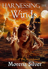 Harnessing the Winds