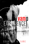 The Vamp Experience (The Full Experience)