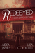 Redeemed by Aiden James