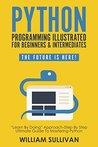 Python Programmin...