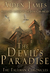 The Devil's Paradise by Aiden James