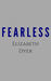Fearless (Somerton Security #3)