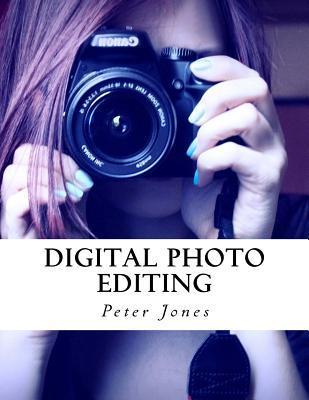Digital Photo Editing