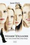 Weisser Oleander.
