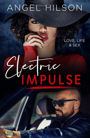 Electric Impulse (Love, Life & Sex #1)