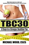 TBC30 by Michael          Wood
