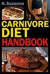 The Carnivore Die...