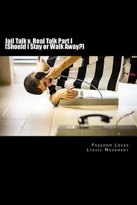 Jail Talk V. Real Talk Part I (Should I Stay or Walk Away?): How to Spot, Identify & Avoid a Ppg(prison Pen Pal Gamer)to Truly Be Happy in Life... #taas(there Are Always Signs) #redflags So Be Wise. Be Smart. Protect Yourself.