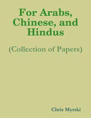 https://enlese cf/download/pdf-files-ebooks-download