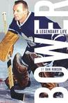 Unti Johnny Bower Memoir