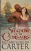 Shadow of the Corsairs