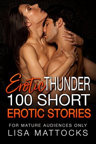 Mature erotic short stories