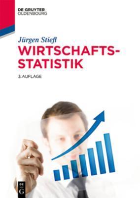 Wirtschaftsstatistik