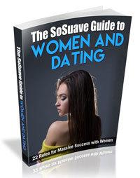 Eröffnungsfragen für Dating-Seiten