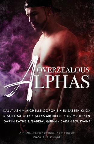 Overzealous Alphas