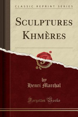Telechargements De Livres Gratuits Pour Kindle Sculptures