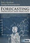 Forecasting: prin...