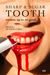 Sharp & Sugar Tooth (Women Up To No Good #3)