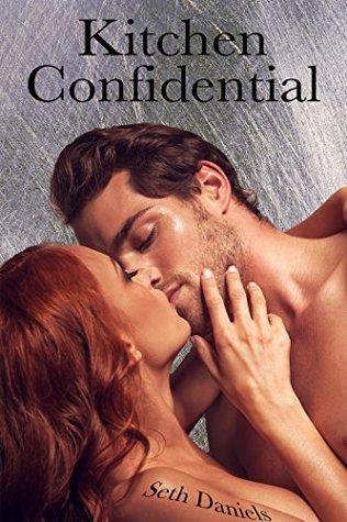 Kitchen Confidential: Una Fantasía Erótica BDSM