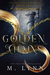 Golden Chains (Fantasy and Fairytales #2)