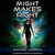 Might Makes Right (The Kurtherian Gambit, #18)