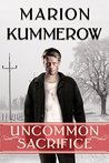 Uncommon Sacrifice (War Girls Book 6)