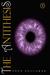The Antithesis: Bellum Beta