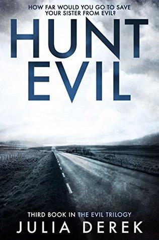 Hunt Evil